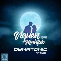 Viguen - 'Mahtab (Dynatonic & Baraz Remix)'