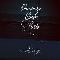 Viol - 'Parvaze Nesfe Shab'