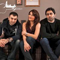 Parnaz Partovi - 'Sobhe Farda'
