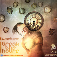 Wantons - 'Break The Hours'
