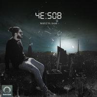 Whyz - '4e Sob (Ft Sam)'