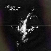 Wn - 'Man'