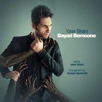 Yaser Binam - 'Bayad Bemoone'