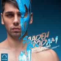 Yaser Binam - 'Saadeh Boodam'