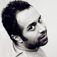 Yaser Mahmoudi - 'Etebari Nist'