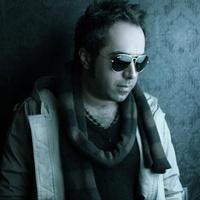 Yaser Mahmoudi - 'Nisti'