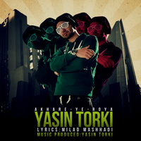 Yasin Torki - 'Akhare Ye Roya'