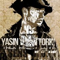 Yasin Torki - 'Az Eshgh Sohbat Kon'