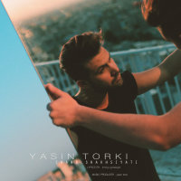 Yasin Torki - 'Chand Shakhsiyati'