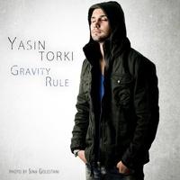 Yasin Torki - 'Ghanoone Jazebeh'