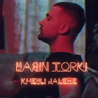 Yasin Torki - 'Kheyli Jalebe'