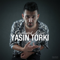Yasin Torki - 'Overheated Love'