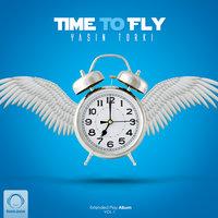 Yasin Torki - 'Time To Fly'