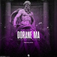 Younes & Afesh - 'Dorane Ma (Ft Karoo)'