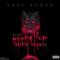 Young fum - 'Hast Baham (Ft Nova)'