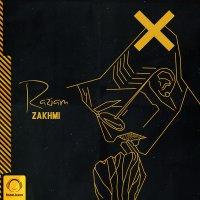 Zakhmi - 'Raziam'