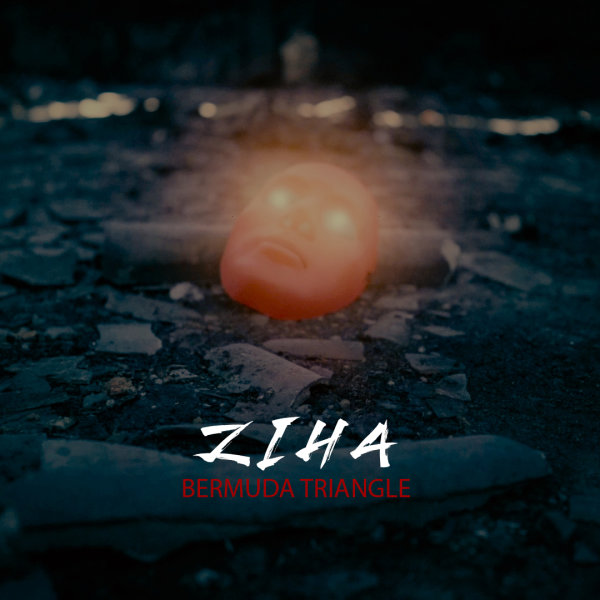 Ziha - 'Mosalase Bermuda'