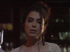 Rana Siavoshi - 'Divare Chin'