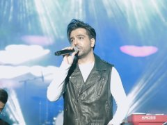 Farzad Farokh - Havaye To (Live)