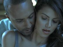 Arash - 'Pure Love (Ft Helena)'
