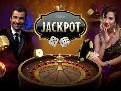 Jackpot - 'Episode 7'