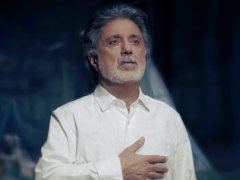 Dariush - 'Parastesh'