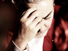 Sattar - 'Aroosak'