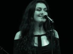Rana Farhan - 'Slave To The Moment'