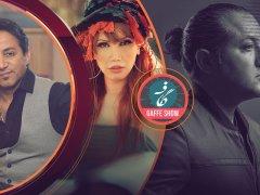 Gaffe Show - 'Season 2 Episode 16'