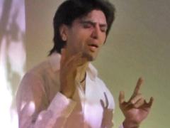 Shahryar - 'Rishe Dar Khak'