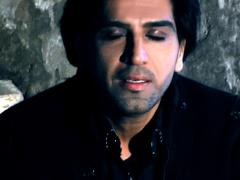 Shahryar - 'Ahd'