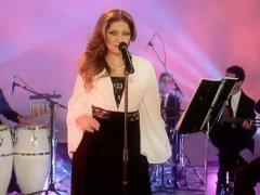 Bolour Banafsh - 'Leila Forouhar Part 2'