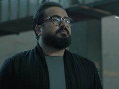 Mehdi Abbasi - 'Bavaram Kon'