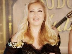 Leila Forouhar - 'Hesseh Taraneh'