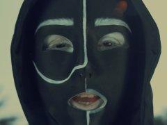 Various Artists - Pa Mishim