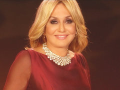 Googoosh - 'Sahneh'
