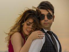 Negar & Mehran - 'Aziz'