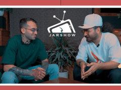 Jarshow - 'Episode 3 (Amir Khalvat)'