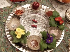 Tirgan Nowruz Festival 1399 - 'Part 2'