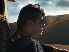 Mehdi Yaghmaei - Aroomam