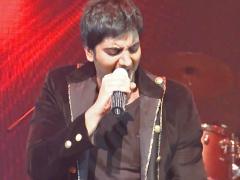 Farzad Farzin - 'Doorit (Live)'