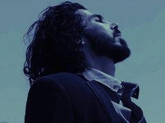 Hosein Azad - 'Aroose Ghesse'
