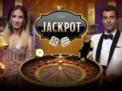 Jackpot - 'Episode 8'