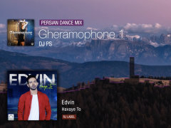 DJ PS - Gheramophone (Episode 1)