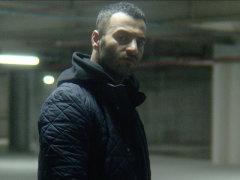 Yas - 'Bande Naaf Ta Khatte Saaf (Ft Moer)'