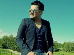 Emad - 'Ehsas (Ft Ali Bahreyni)'