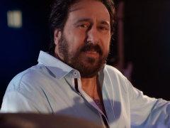 Shahram Shabpareh - 'Salam'