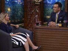 Chand Shanbeh - Season 6 Episode 10