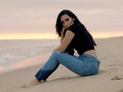 Shabnam Jaleh - 'Hey'