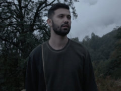 Yasin Torki - Dokhtare Khoob